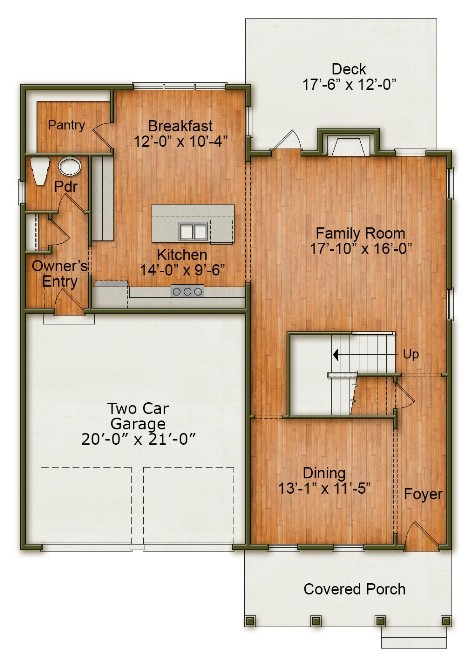 1st-floor_web.jpg