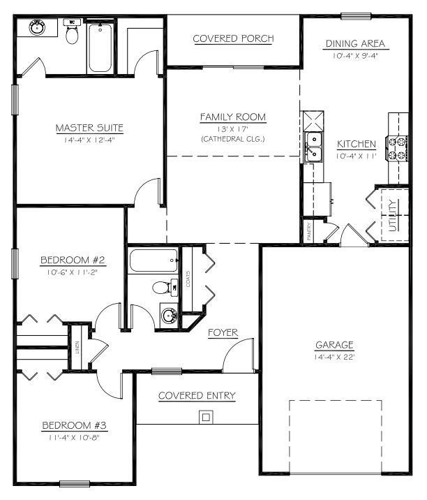 Dawson - Floor Plan - Web.jpg