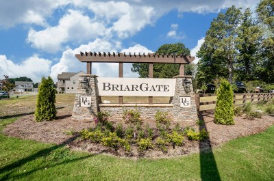 Briargate