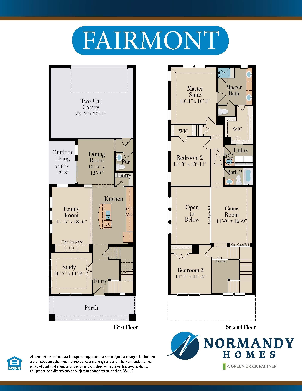 Fairmont_Floorplan20170711145806