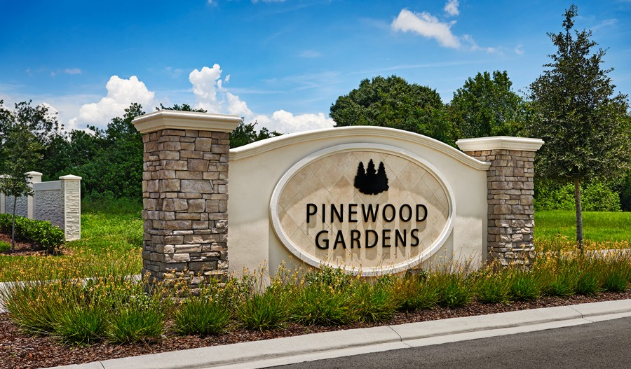 PinewoodGardens-ORL- Monument (New)