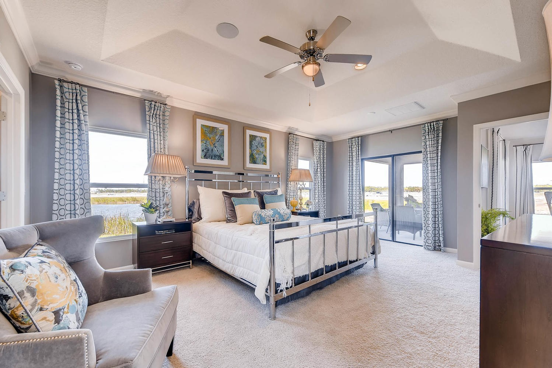 Glenhurst-large-008-6-Master Bedroom-1499x1000-72dpi.jpeg