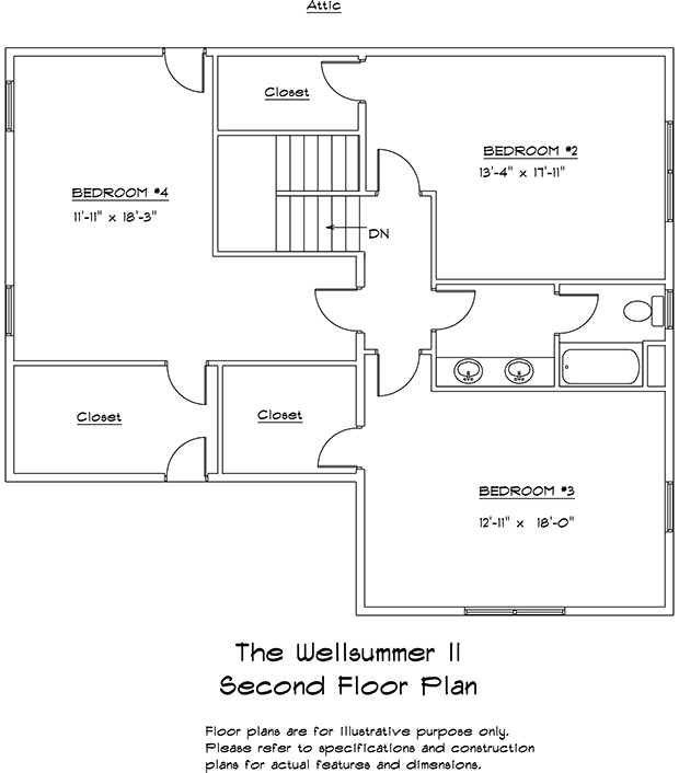 The-Welsummer-II-second-floor-plan-brochure.png