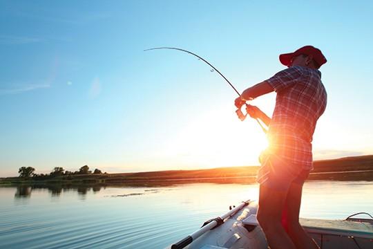 fishing20171006084048