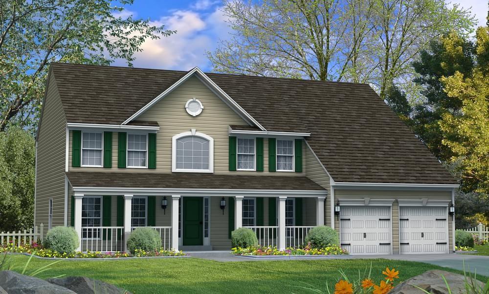 new-home-masterplan-Salem_tFD7x7f.1000x750.jpg
