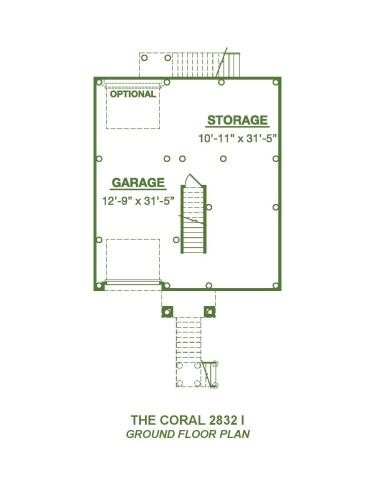 CORAL_2832_I_FLOOR_PLAN-page-001.jpg
