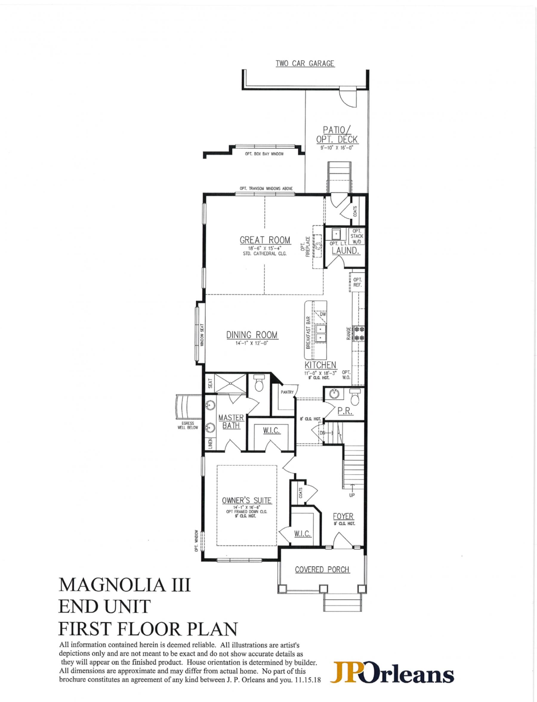 Magnolia-3-1st-Floor-End.png