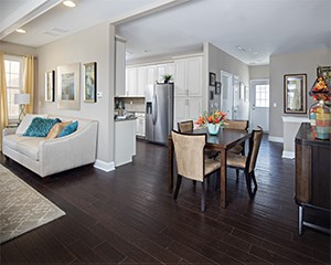 Walters Homes_ Breeze II Living_Dining.jpg