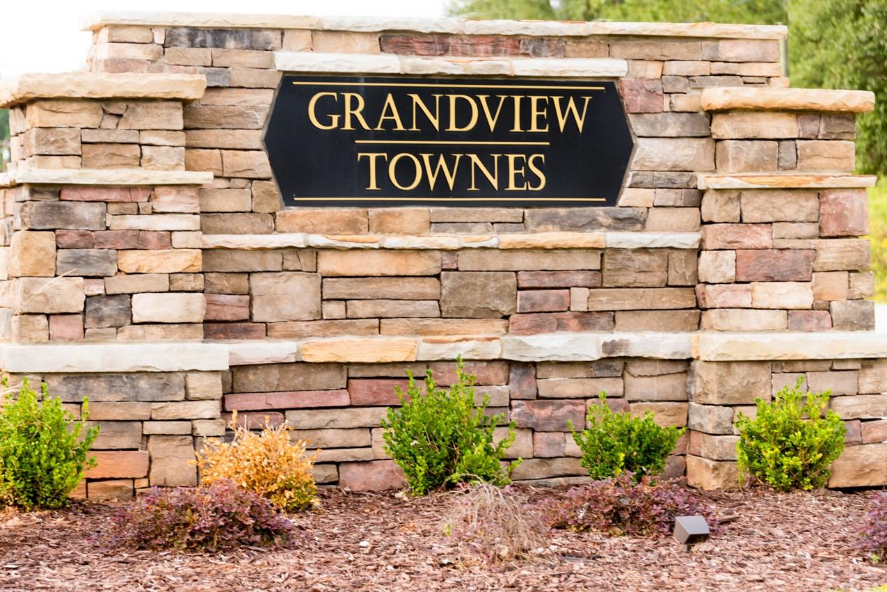 Grandview Townes