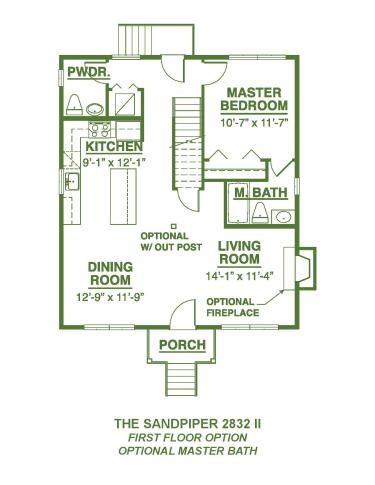 SANDPIPER_2832_II_FLOOR_PLAN-page-004.jpg