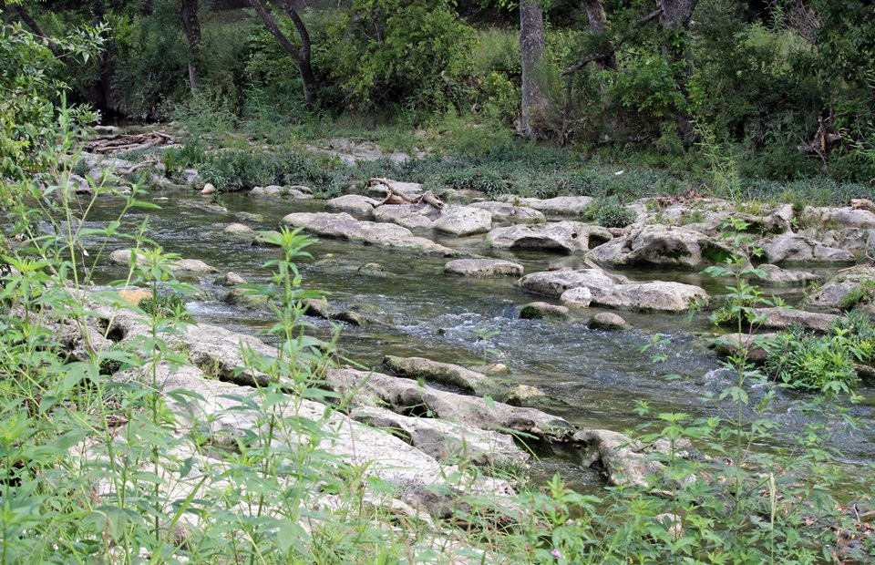 creek02-community-209233.jpg