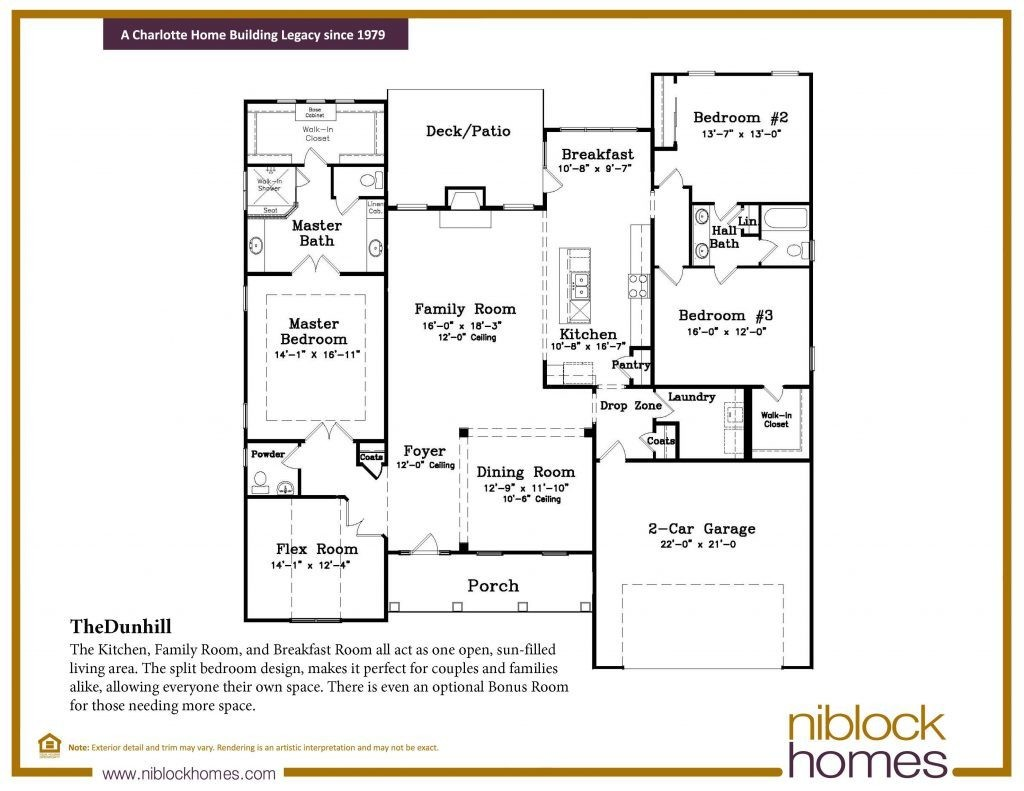 Dunhill-Floor-Plan-3.20.18-JPEG-1024x791-1024x791.jpg