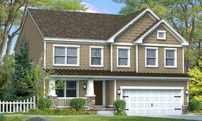 new-home-masterplan-Hamilton_Aqdq7Wu.400x300.jpg