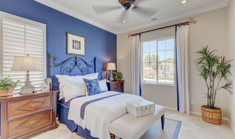 1595 Point Park, Homesite 139, Beaumont, California 92223 ...