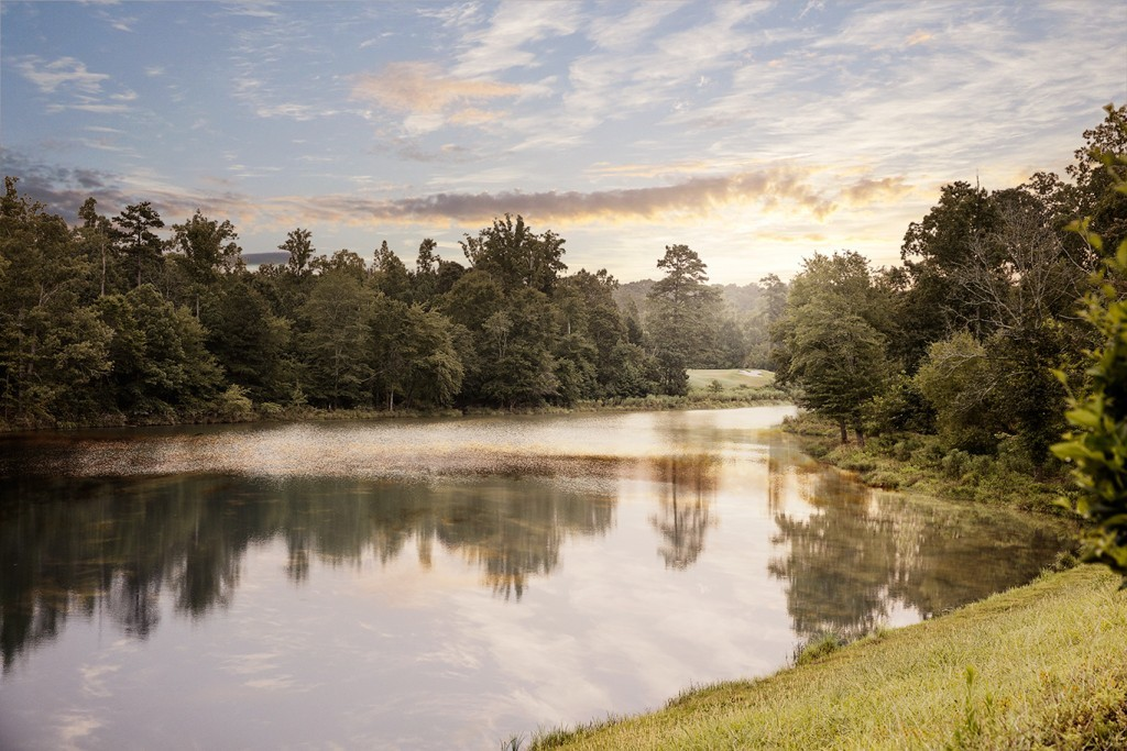 Lake1-1024x683.jpg