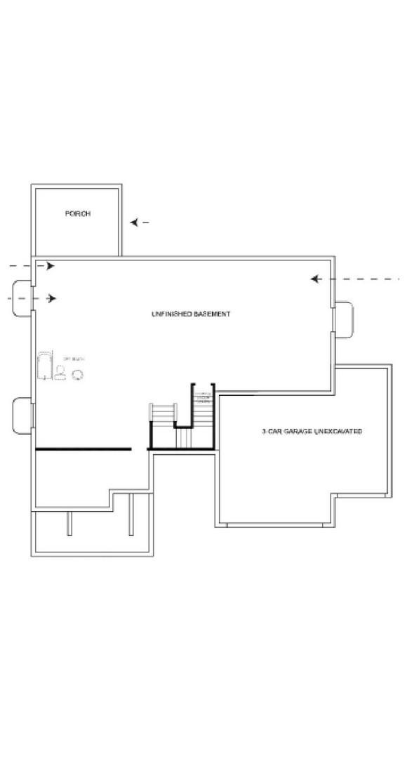 fp-basement.png