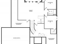 thumb_276598343160003_windsor-foots-basement_002.jpg