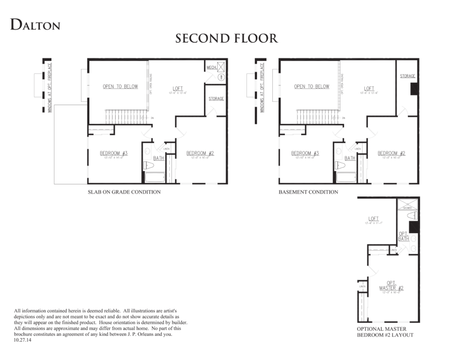 Lexington-Dalton-2nd-Floor-1.png