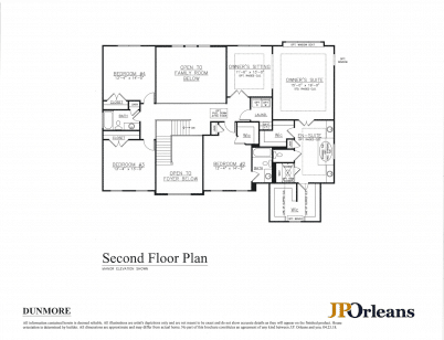 Beverly-Dunmore-2nd-Floor-402x308.png