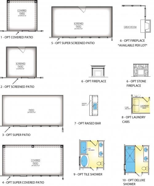 Buck Island Options.jpg