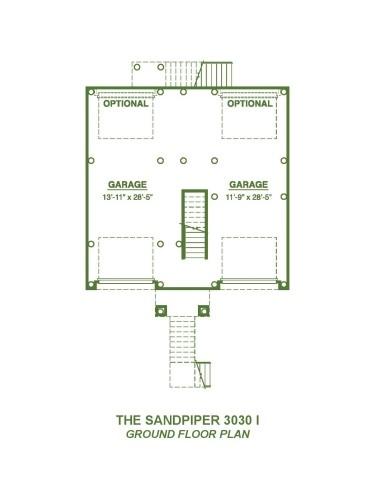 SANDPIPER_3030_I_FLOOR_PLAN-page-001.JPG