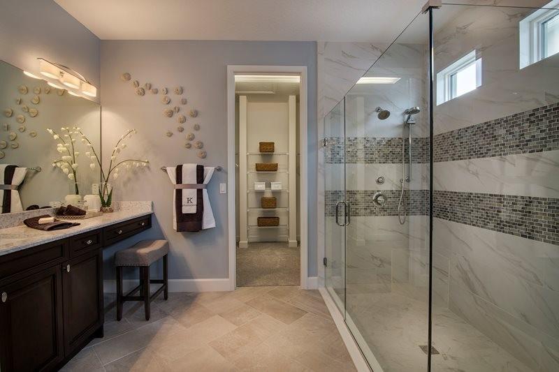lrg_ivy2126_bathroom.jpg
