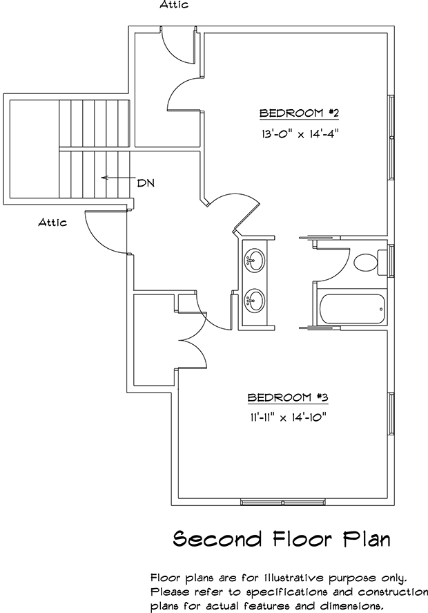Welsummer-Second-Floor-Plan-brochure20170712104407