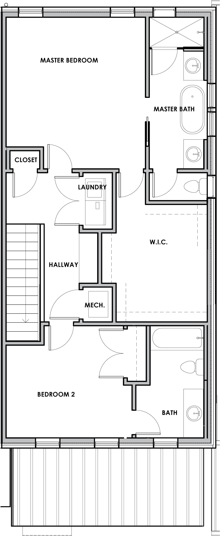 The-Fairmont-third-Floor20171127155823
