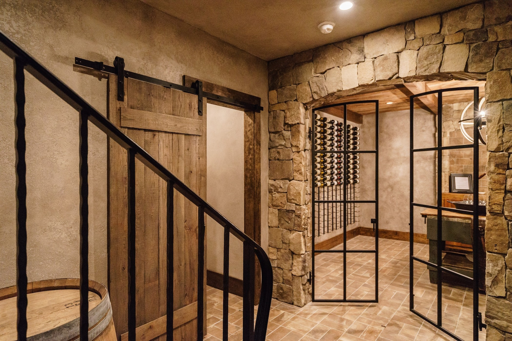 031_Wine_Cellar20170522103019