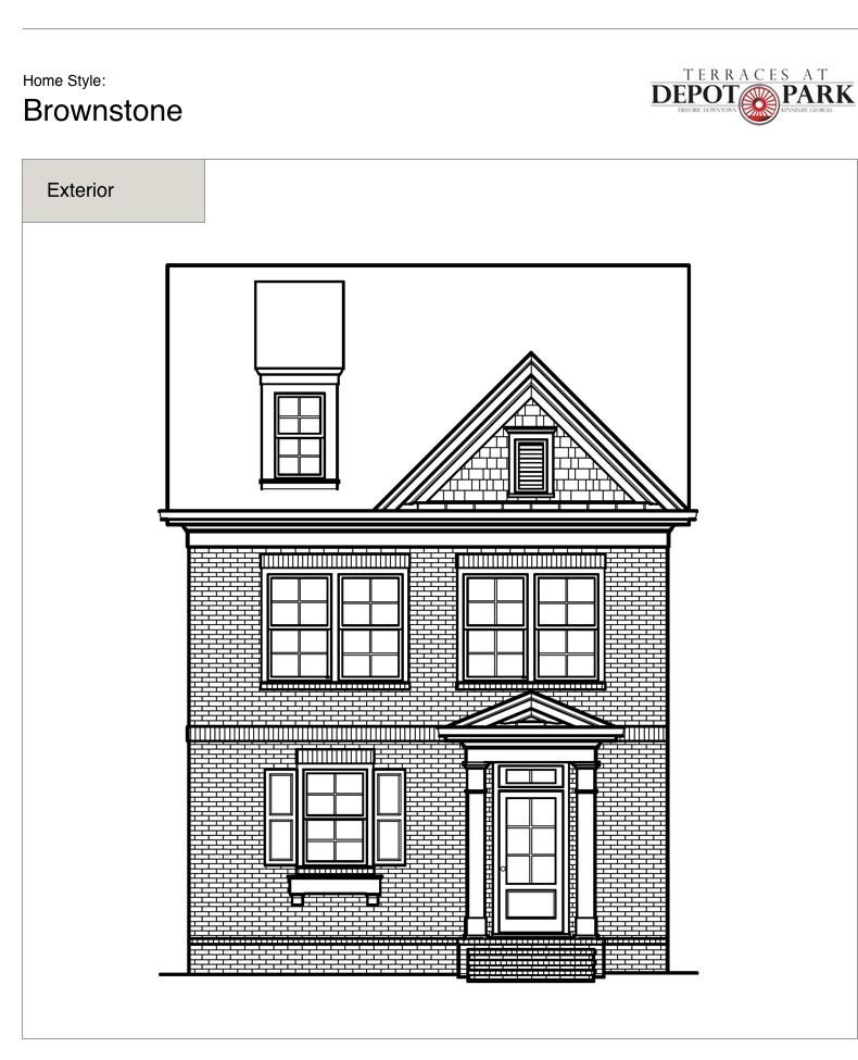 a-brownstone-exterior20180306101609