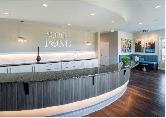nobles pond 4.jpg