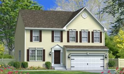 new-home-masterplan-Roosevelt_z00nVBg.400x300.jpg