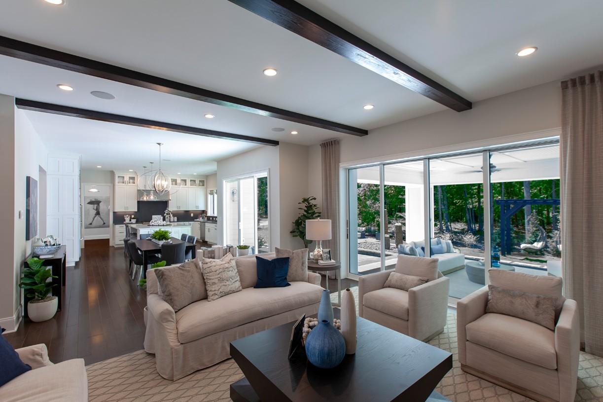 Livingroom-Kitchen_1800.jpg
