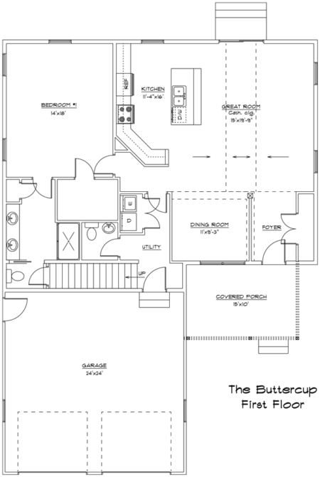 the-buttercup-floor-plan-1-450x671.png