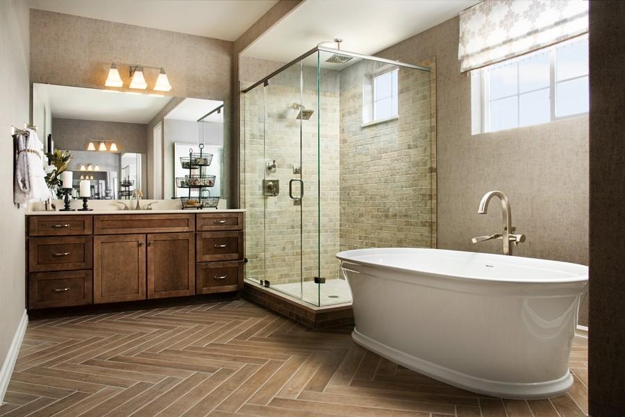 AnthemHighlandsRetreat-DEN-Dayton Master Bath 2