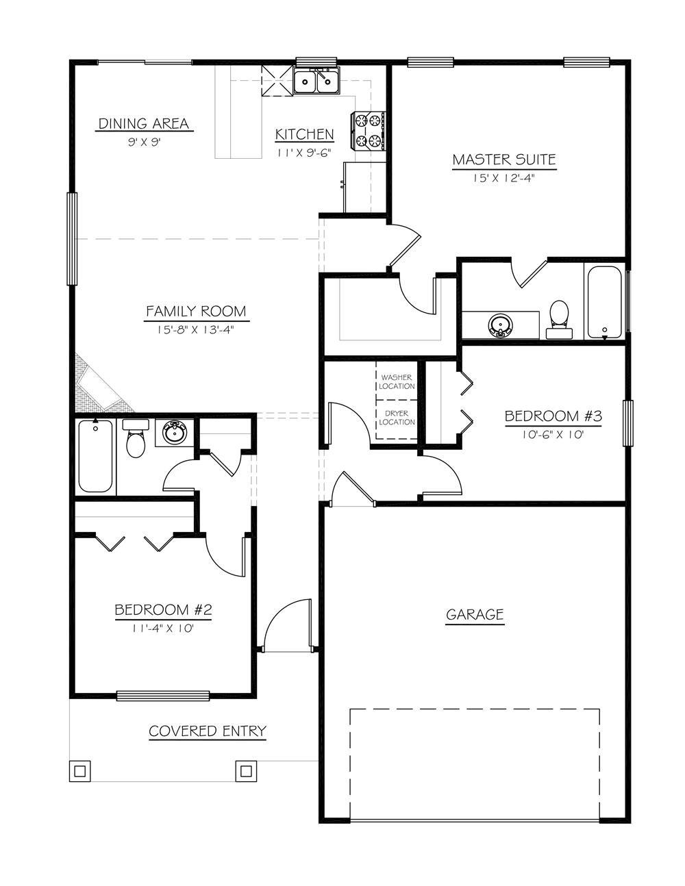 Clarkson - Floor Plan - Web.jpg