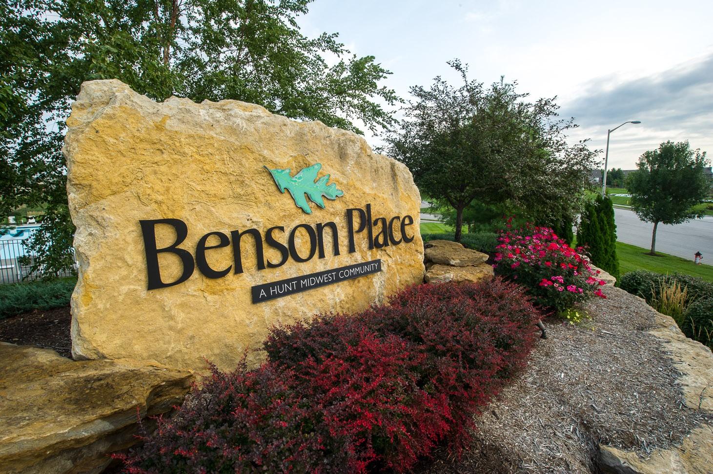 Benson Place 1 (2).jpg