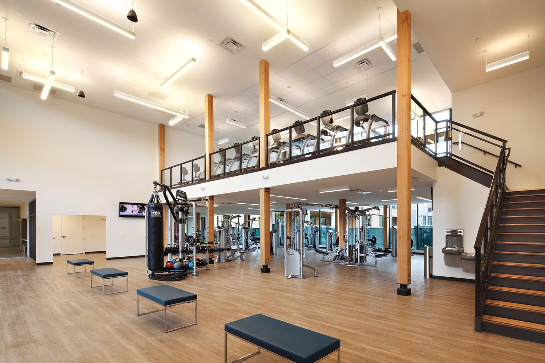 Newcastle_FitnessOverall1_11768v2