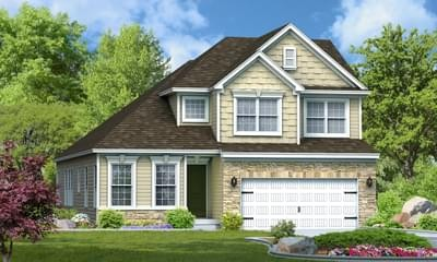 new-home-masterplan-Rehoboth_C94rWE3.400x300.jpg