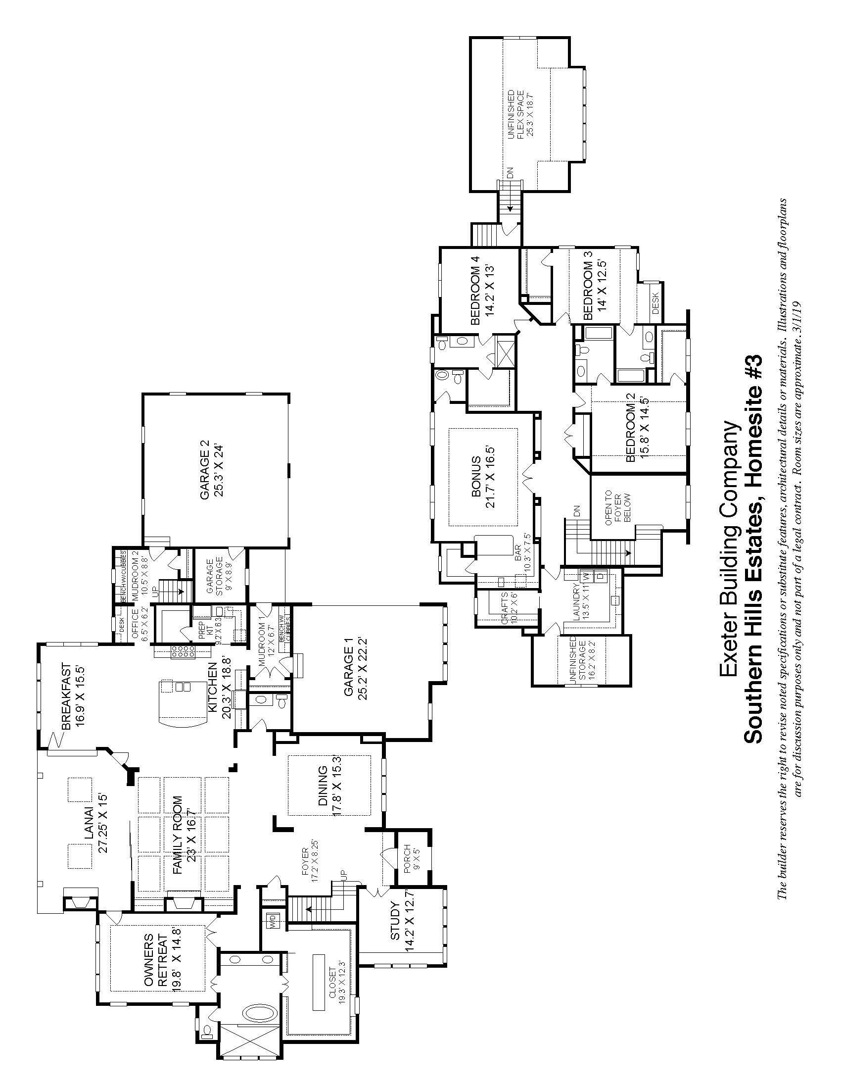 SHE-Cutsheet-Exeter-Lot3-10.15.19-web_Page_2.jpg