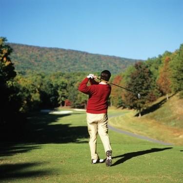 steve-golfing.jpg