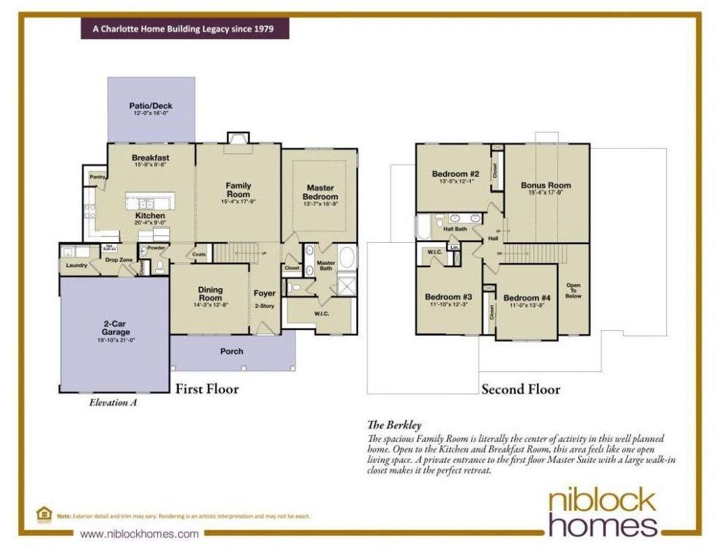 Berkley-Corrected-Floorplan_Page_2-1.22.18-1024x791-1024x791.jpg