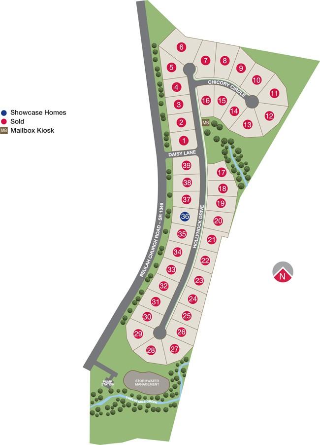Casalino_Area_Map_020321