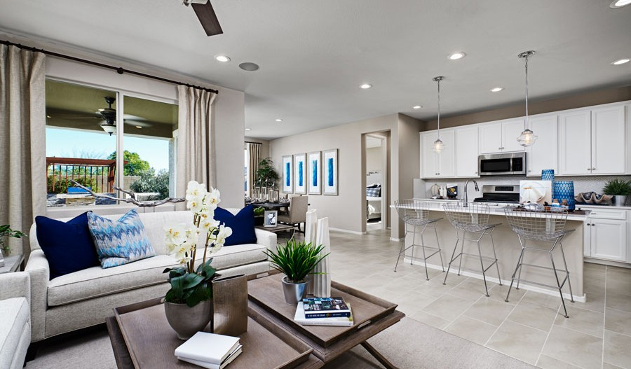 BellaVida-PHX-Azure Great Room