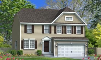 new-home-masterplan-Roosevelt_AcDFbGk.400x300.jpg