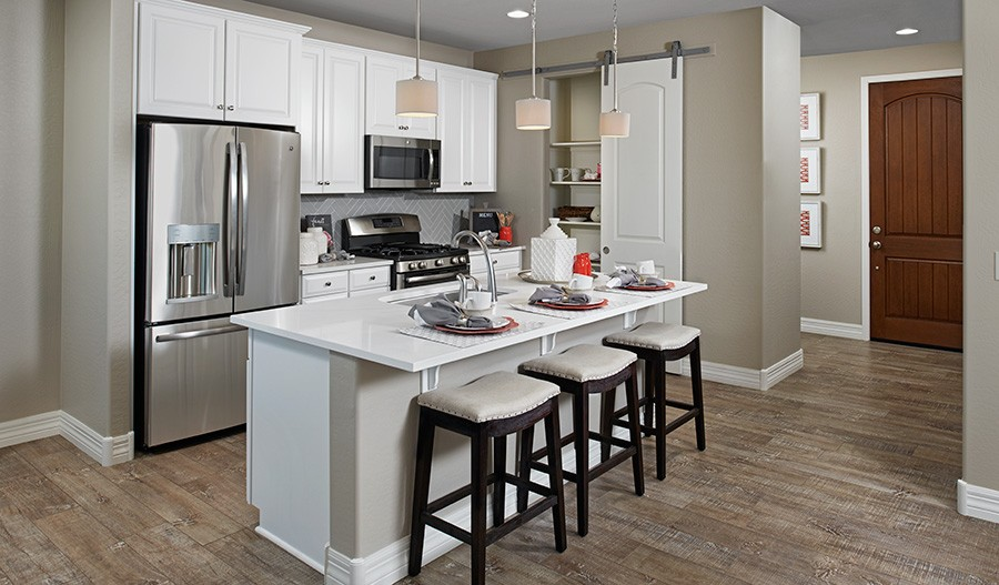 Coral-PHX-Kitchen 2 (Rogers Ranch)