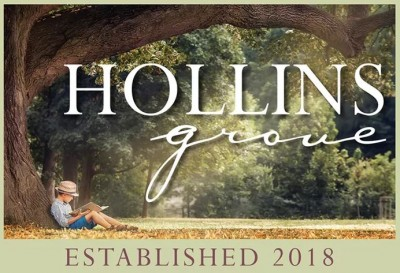 Hollins Grove