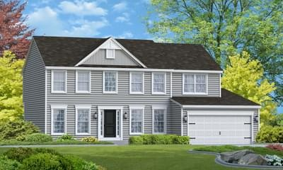 new-home-masterplan-Raleigh-I_j2z2fIB.400x300.jpg