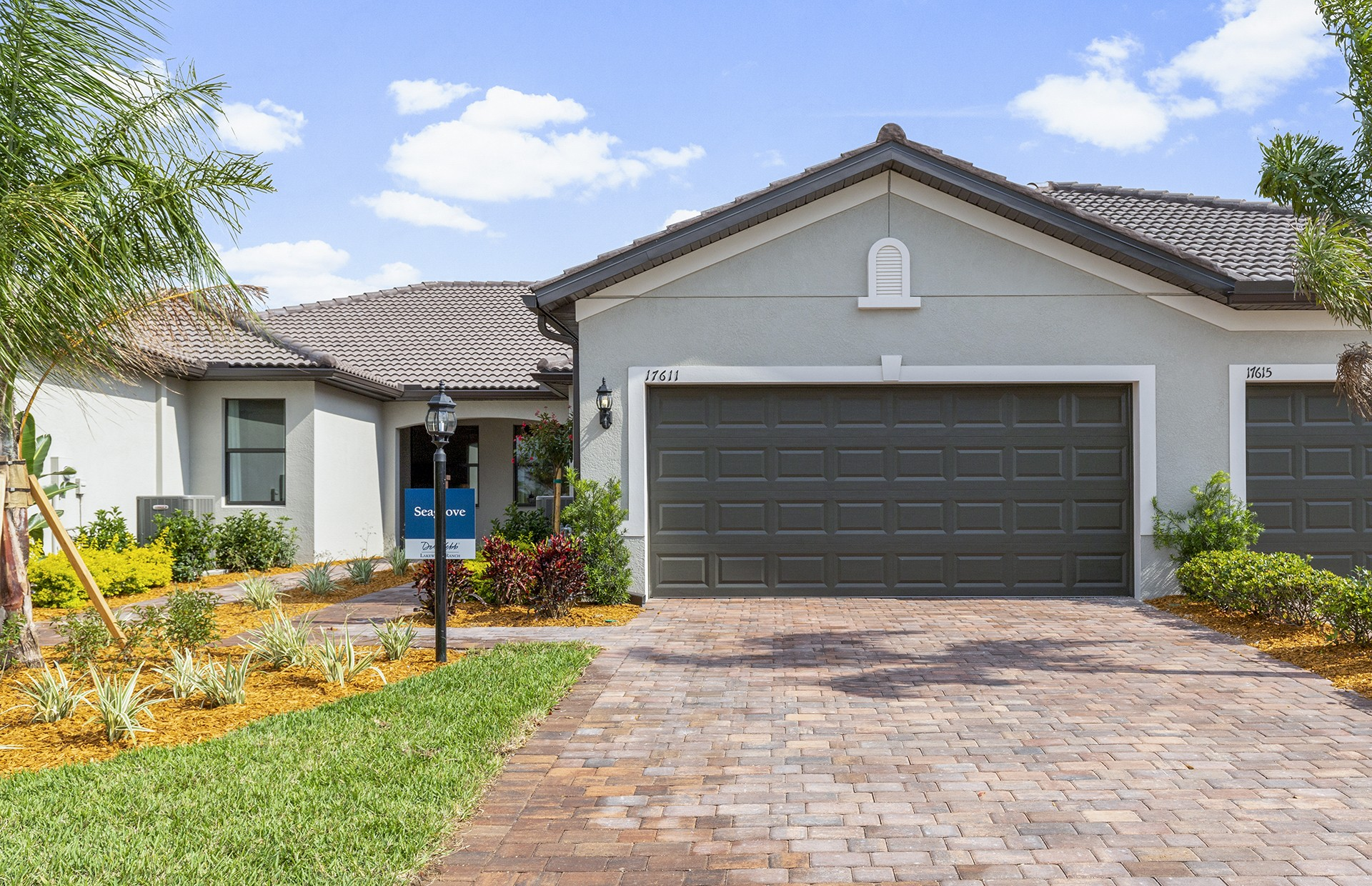 SWFL-DW-DWL-Seagrove-Front-Ext_web.jpg