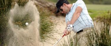 GolfSlide.jpg